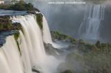 Cataratas do Iguacu- vista lado brasileiro- Foz do Iguacu- PR 0162.jpg