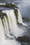 Cataratas do Iguacu- vista lado brasileiro- Foz do Iguacu- PR 0174.jpg