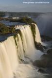 Cataratas do Iguacu- vista lado brasileiro- Foz do Iguacu- PR 0180.jpg