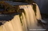 Cataratas do Iguacu- vista lado brasileiro- Foz do Iguacu- PR 0188.jpg