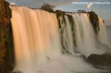 Cataratas do Iguacu- vista lado brasileiro- Foz do Iguacu- PR 0201.jpg