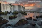 Cataratas do Iguacu- vista lado brasileiro- Foz do Iguacu- PR 0209.jpg