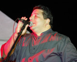 El Show de Luis Enrique Calderón