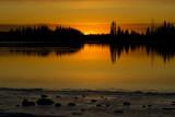 sunset 110809_MG_0507