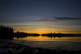 sunset 110809_MG_0512