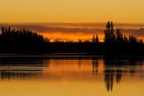 sunset 110809_MG_0569
