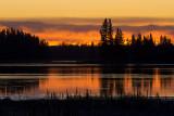 sunset 110809_MG_0591