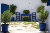 BlueWhite1.jpg