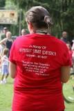 I will remember you  ~ Fremont Triathlon '08~