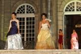 Les Princiales de la Création  au château d'HAROUE (54)
