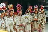 Dha Hanu women