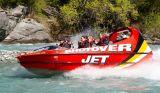 700hp jet boat