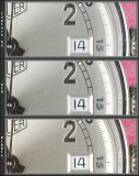 NEF converter comparison CNX ACR Bibble