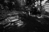 20080810 - Country Seat