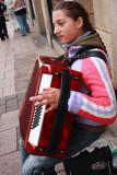 20080620 - Musical 1