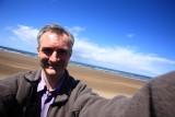 20080620 - Ayr Beachy SP