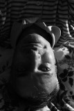 20080622 - Upside Down Arran SP