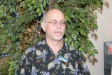 Athearn's Craig Walker