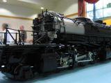 The Intermountain AC12