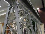 The Aroyo Seco Bridge