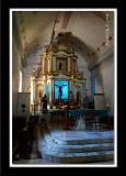 Churches of Vigan