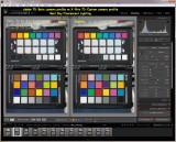 7D AdobeBeta vs Custom Profile