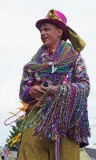 Fremont Solstice Parade 2008