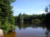 mio_and_the_ausable_river