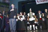 CroatiafestIMG_7933001js.JPG