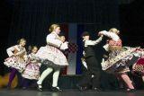 CroatiafestIMG_8433001js.JPG