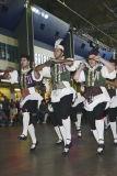 CroatiafestIMG_8635001js.JPG