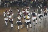 CroatiafestIMG_8659001js.JPG