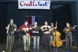 CroatiafestIMG_8796001js.JPG