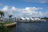 Port Salerno FL