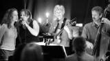 2008_06_24 Rhonda Withnell: Jazz Divas at Jeffreys