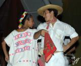 2008_08_07 Folk Dancers