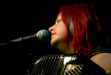 2009_09_10 Marie-Jose Houle