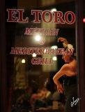 2006_09_22 El Toro Judit Garcia and Oscar Jose Garcia