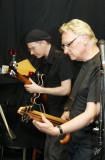 2008_05_31 Smooth Jazz Trio -(quartet) - Bruce Mohacsy