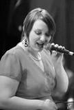 2008_06_21 Jazz Diva Series: Lorna Lampman