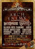 Mass Deathtruction Festival