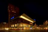 Bijenkorf department store