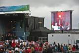 V2010 - Sydney 2