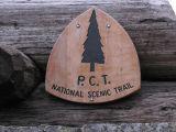 Pacific Crest Trail.jpg