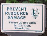 Please do not walk.jpg