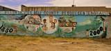 Kileen, TX. 2008