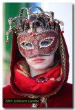 Venice Carnival 2005