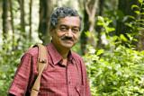 Jayanand Govindaraj (photo Neela Govindaraj)