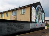 BelfastMurals1.jpg
