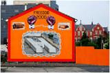 BelfastMurals6.jpg